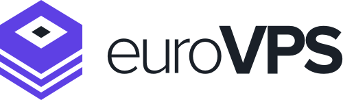 EuroVPS